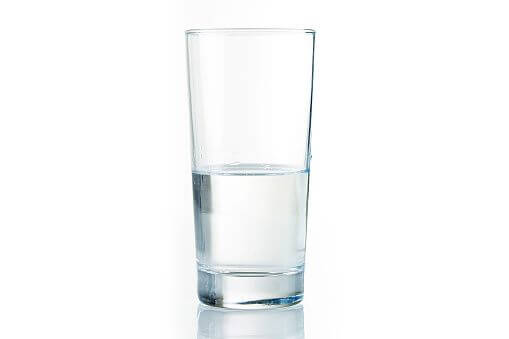 Good old Water